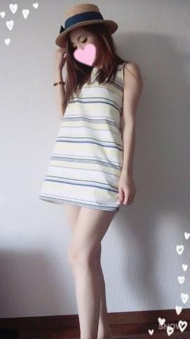「Kさん」06/11(月) 14:25 | 海夏(うみか)の写メ・風俗動画