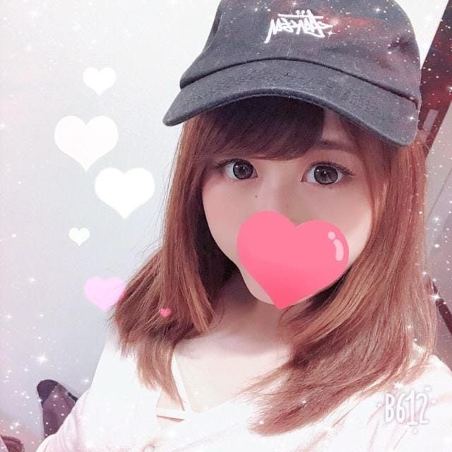 「おっぱいイキ体験(○´・ω・`○)」06/11(月) 14:48 | Fuyuhi フユヒの写メ・風俗動画