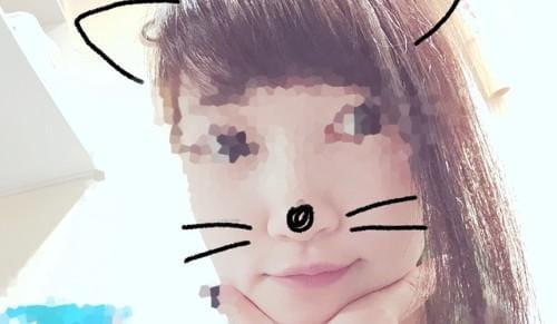 「こんにちは~」06/11日(月) 15:50 | れんの写メ・風俗動画