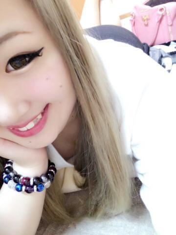 「急遽」06/11(月) 19:51   きららの写メ・風俗動画