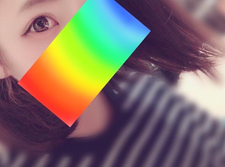 「お礼('ω'三'ω')謝罪」06/11(月) 20:29   りんちゃんの写メ・風俗動画