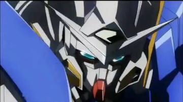 「ロボットアニメの機体」06/11日(月) 20:30 | あきらの写メ・風俗動画