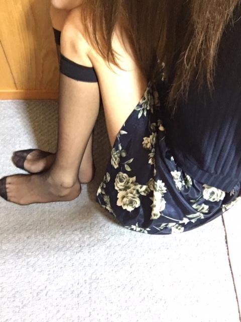 「今週初です☆★」06/11(月) 21:05 | りお★オススメ★H度最高なモデル級美女♪の写メ・風俗動画