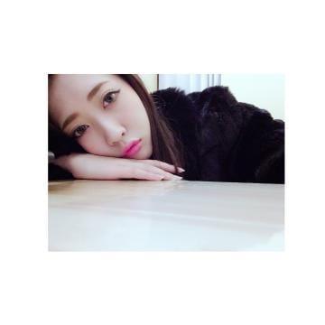 「おれいっ」06/11(月) 21:16   りあんの写メ・風俗動画
