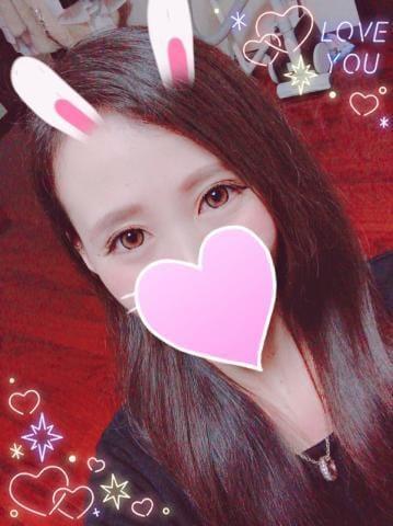 「今日も??(*´?`*)??」06/11(月) 21:27 | 姫野 桜子の写メ・風俗動画