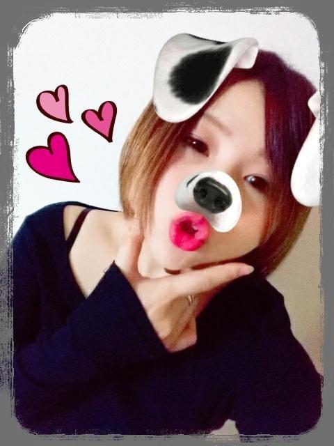 「待機中」06/11(月) 22:10 | ☆やよい☆の写メ・風俗動画