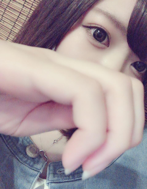 「昨日から」06/11(月) 22:22   りんちゃんの写メ・風俗動画
