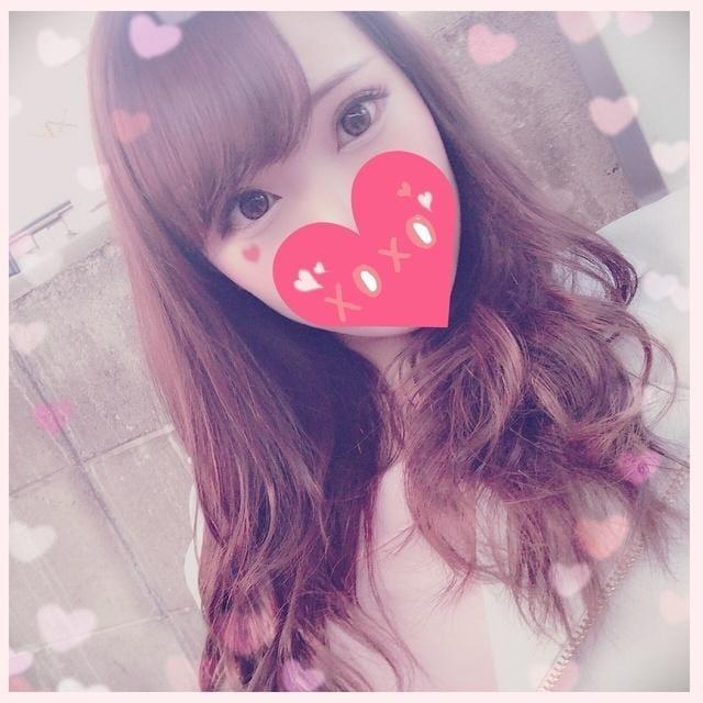 「ごめんなさい、、、泣」06/11(月) 23:09 | Mashiro マシロの写メ・風俗動画