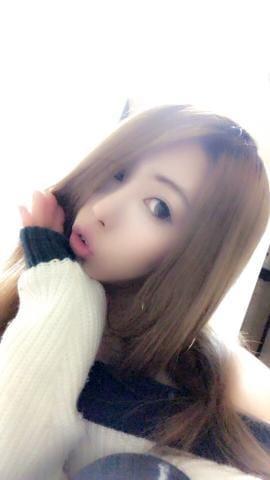 「⋆*✩⑅◡̈⃝*」06/11(月) 23:16 | ♡りえ【両性具有】♡の写メ・風俗動画