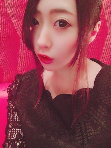 「にゃはっ」06/12(火) 00:08   りあんの写メ・風俗動画