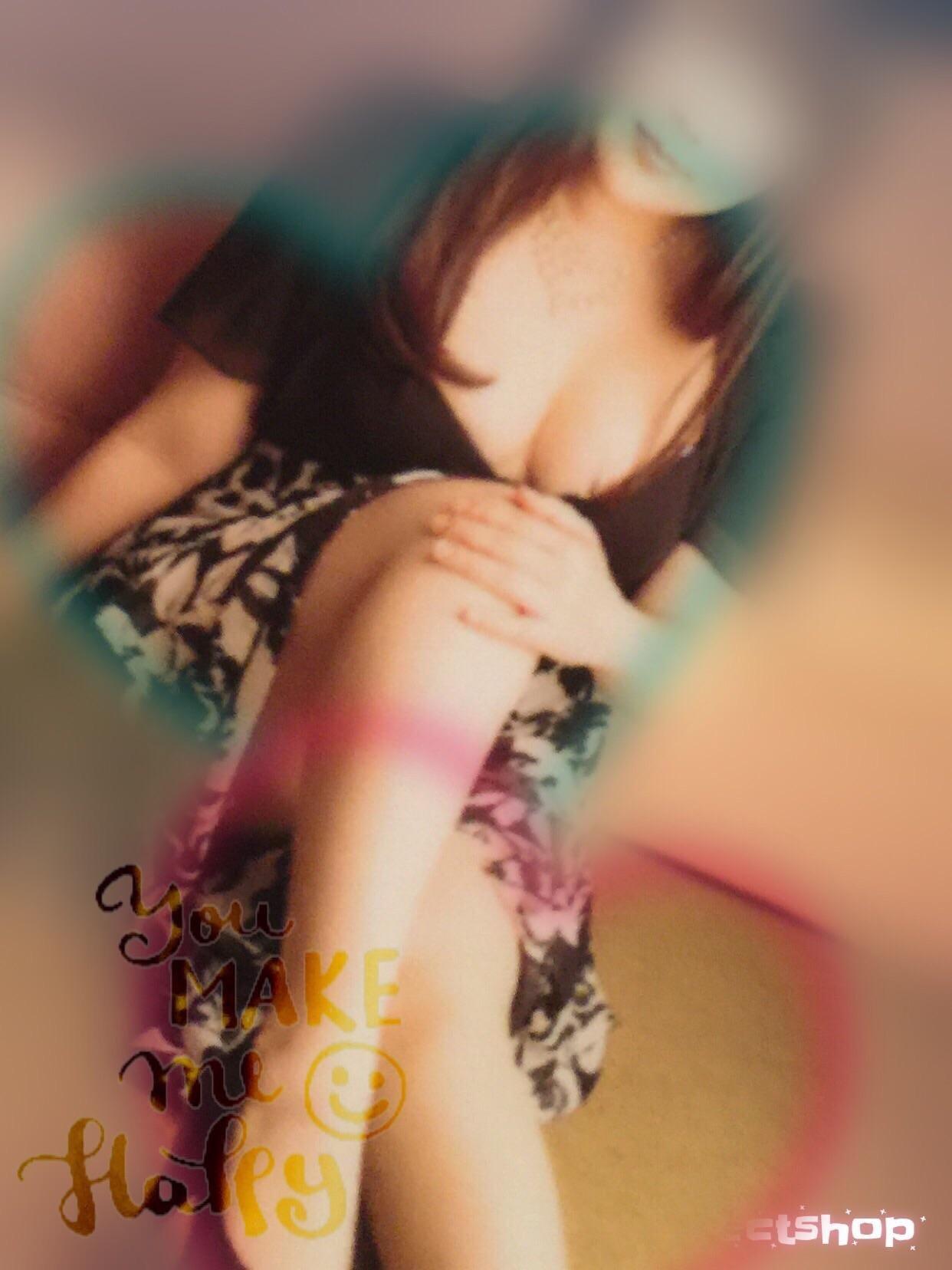 「次回」06/12(火) 09:34 | 立花の写メ・風俗動画