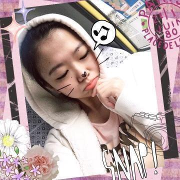 「角ちゃんよがしてきます(ᐡ ´ᐧ ﻌ ᐧ ᐡ)」06/12(火) 11:30   ななみの写メ・風俗動画