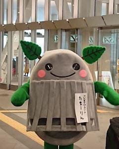 裕香(ひろか)「火曜日ぃ」06/12(火) 12:40 | 裕香(ひろか)の写メ・風俗動画
