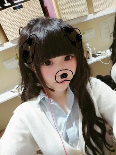「美容院行ってきたお!」06/12(火) 12:40 | ひめの写メ・風俗動画