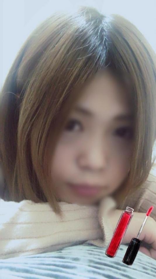 「久々の出勤」06/12(火) 13:00 | みあの写メ・風俗動画