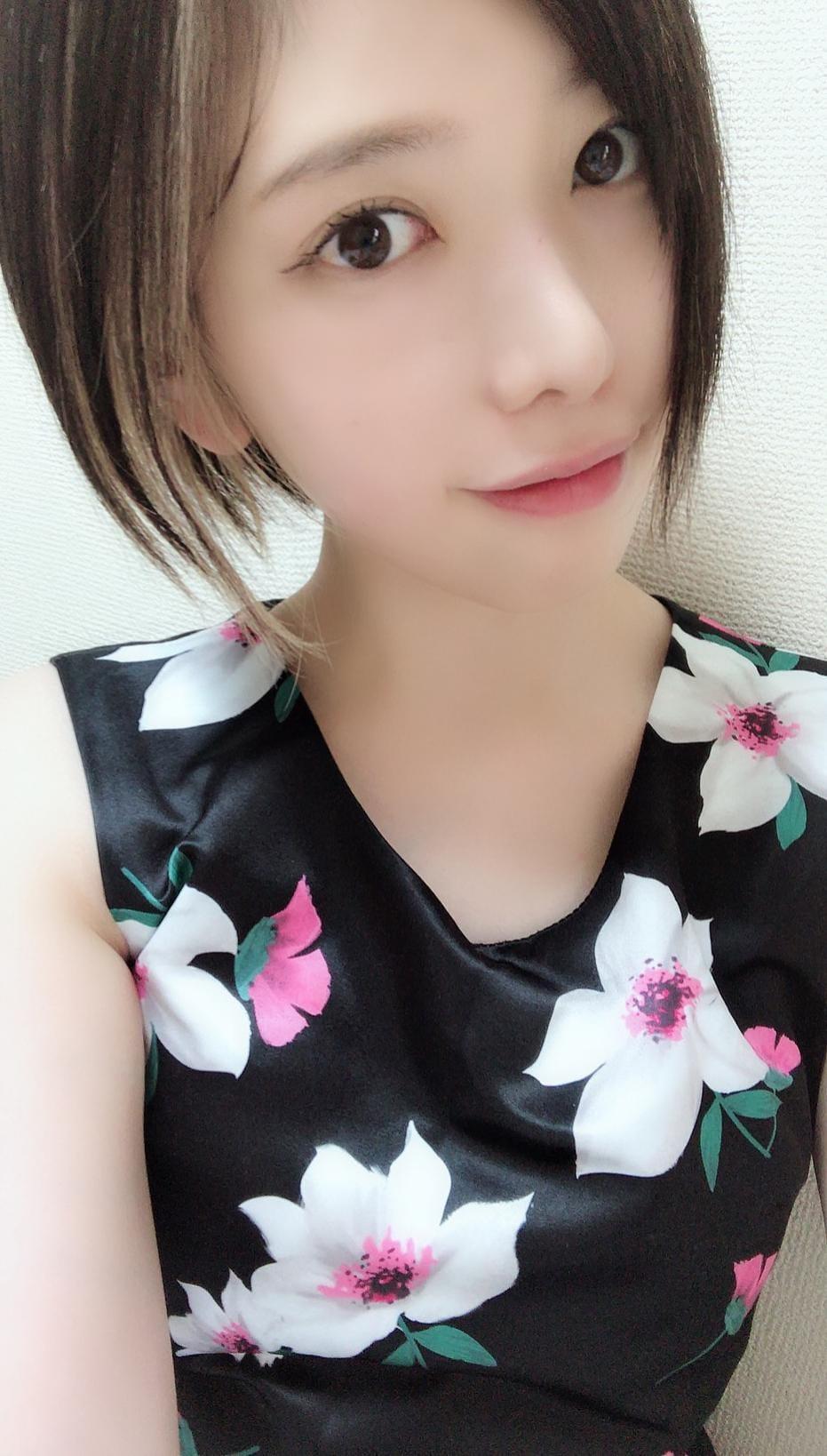 「なつめのブログ」06/12日(火) 13:05 | なつめの写メ・風俗動画