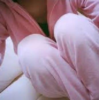 「出勤したよ!」06/12日(火) 14:36 | トモミの写メ・風俗動画