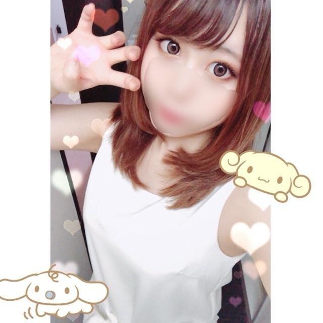 「[お題]from:マグロさん(○´・ω・`○)」06/12(火) 14:44 | Fuyuhi フユヒの写メ・風俗動画