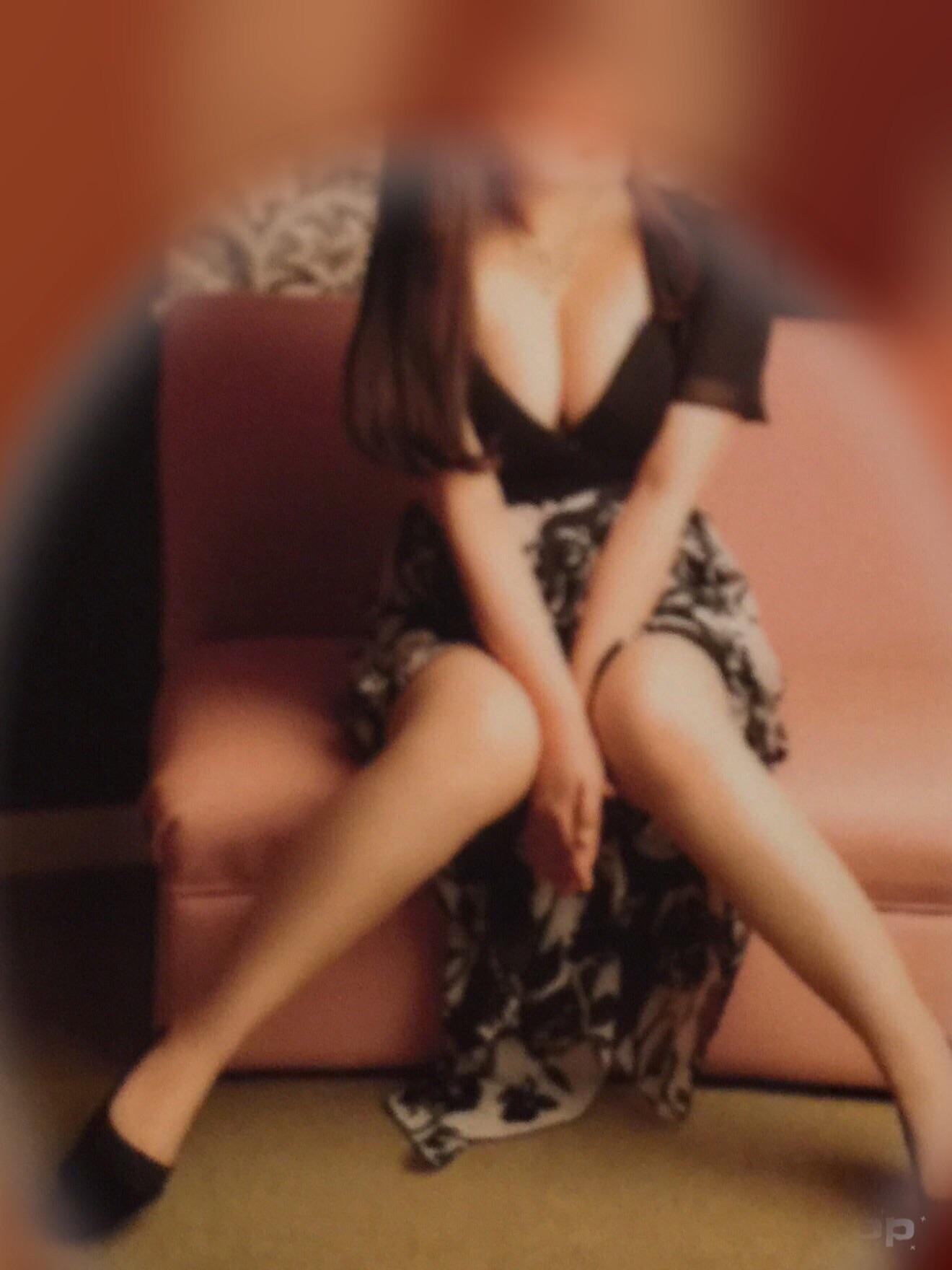 「成吉思汗」06/12(火) 15:20 | 立花の写メ・風俗動画