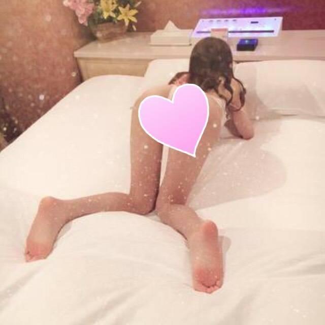 「待機中☆」06/12(火) 16:06   ななの写メ・風俗動画
