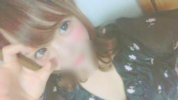 「[お題]from:海で日焼けする!さん」06/12(火) 18:10 | りおの写メ・風俗動画