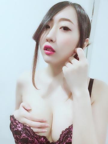 「やったーーーっ」06/12(火) 19:02   りあんの写メ・風俗動画