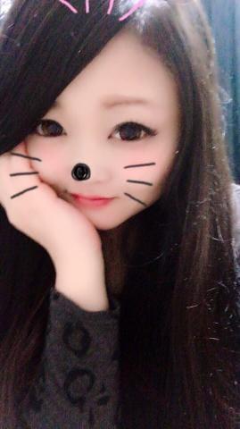 「こんにちわ」06/12(火) 19:04 | 佐藤 美雪の写メ・風俗動画