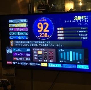 「ブログ更新サボってる間」06/12(火) 19:10   ちはるの写メ・風俗動画