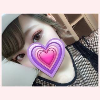「あちゃー」06/12(火) 21:38 | 水原 ランの写メ・風俗動画