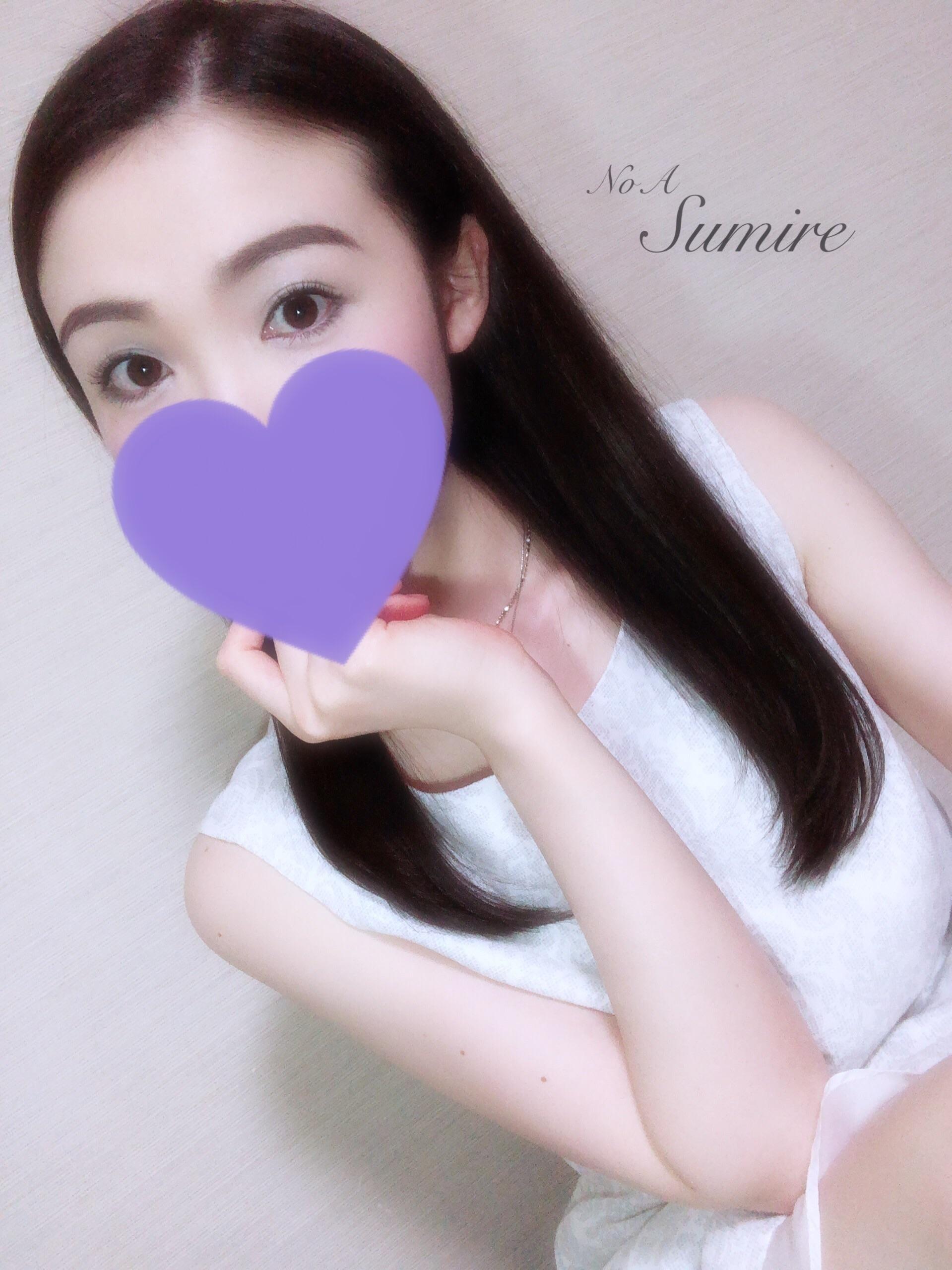 「こんばんは」06/12(火) 21:48 | 澄鈴(すみれ)の写メ・風俗動画