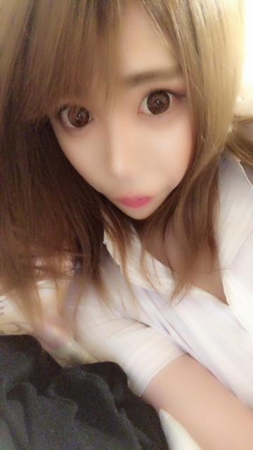 「お礼」06/12(火) 22:23   大野 みはなの写メ・風俗動画
