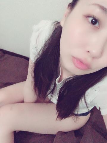 「お礼」06/12(火) 22:29 | 四宮  とうかの写メ・風俗動画