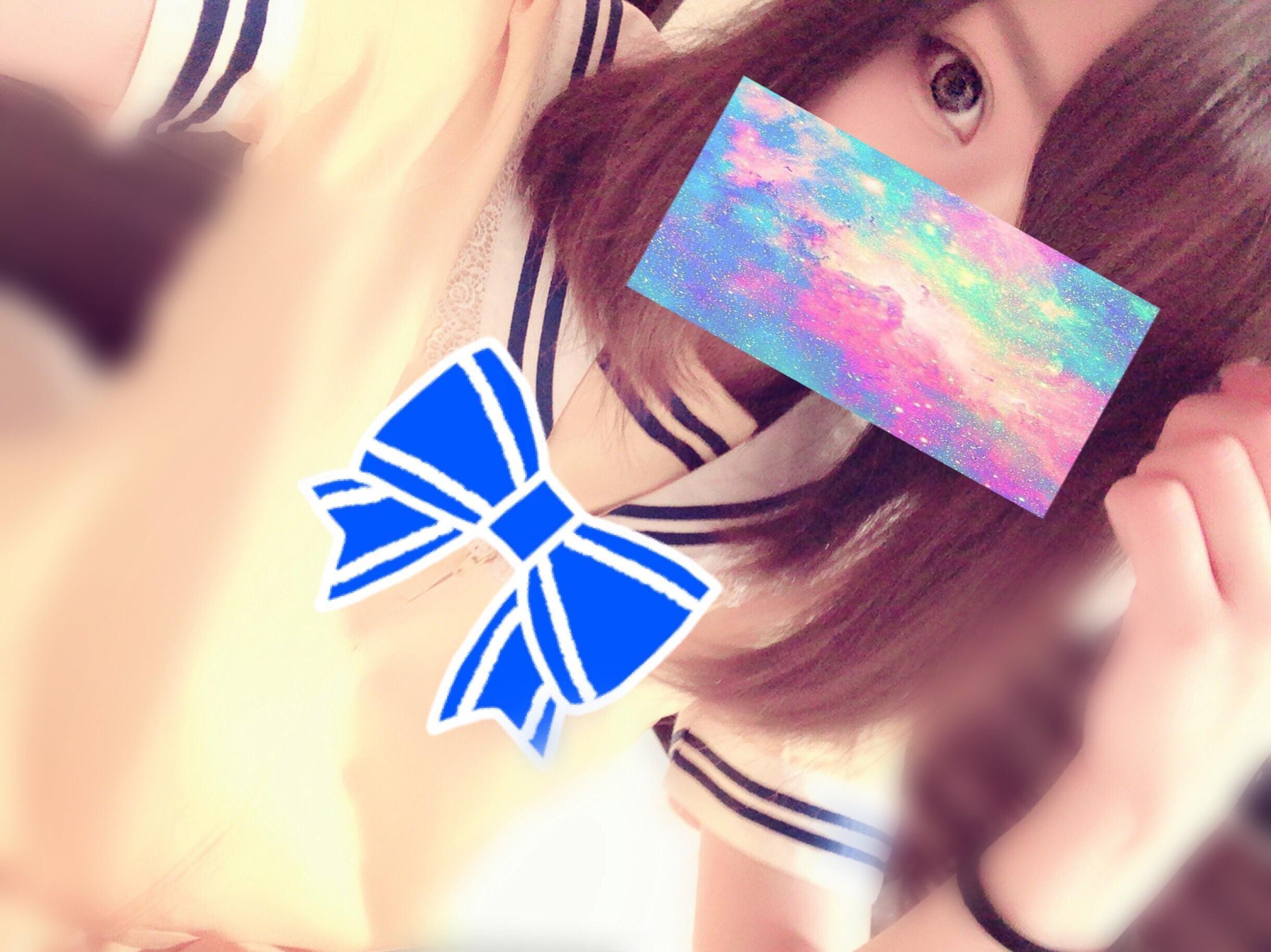 「こんな感じ」06/12(火) 22:51   りんちゃんの写メ・風俗動画
