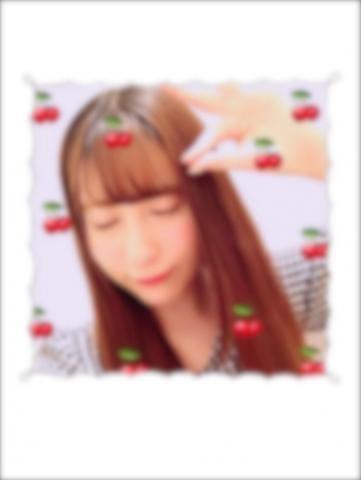 「本日もありがとうございました」06/13(水) 01:13 | 十愛(とあ)の写メ・風俗動画