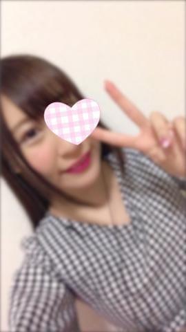 「ありがとうございました。」06/13(水) 01:20 | 十愛(とあ)の写メ・風俗動画