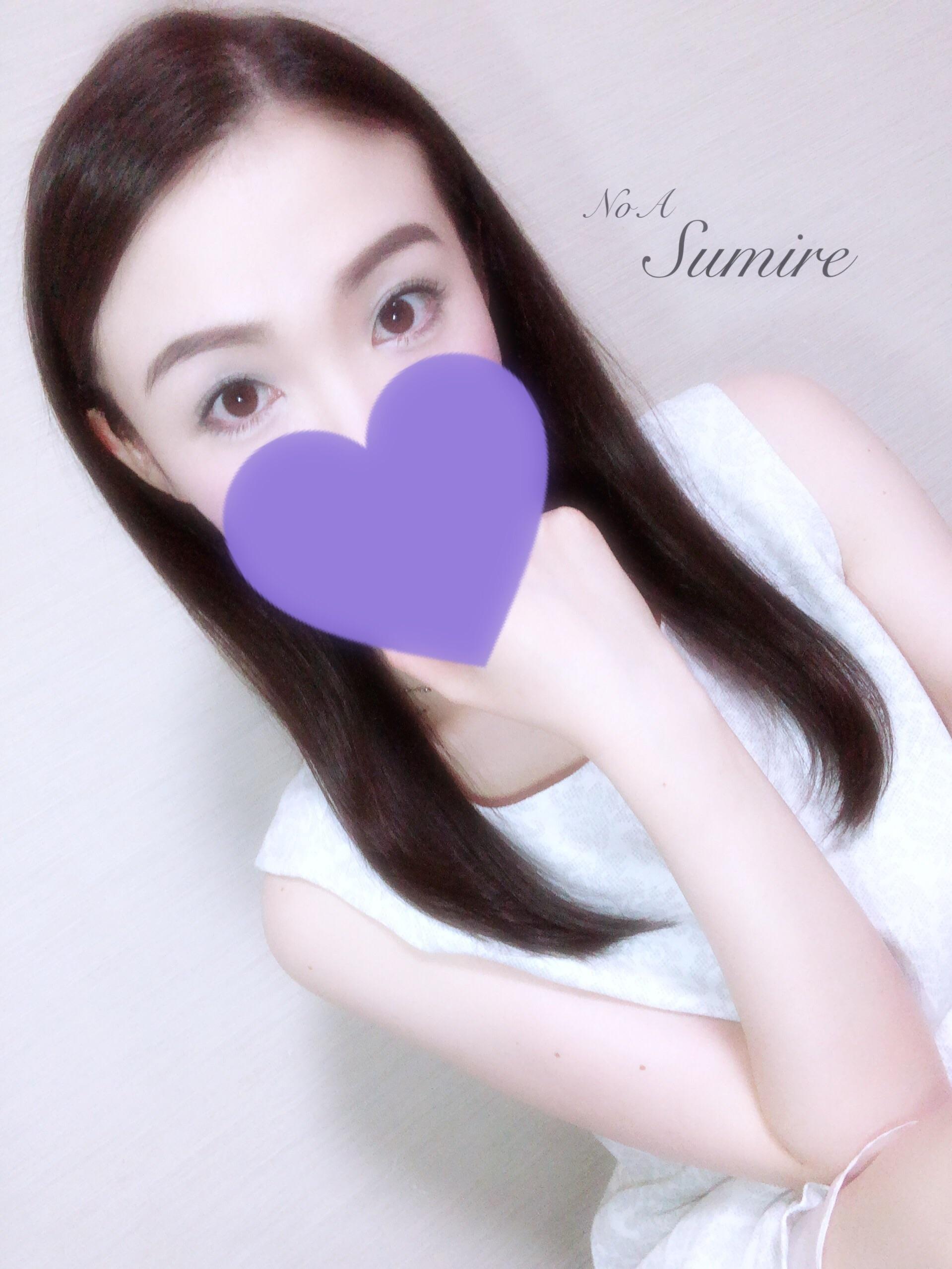 「おはようございます」06/13(水) 05:48 | 澄鈴(すみれ)の写メ・風俗動画