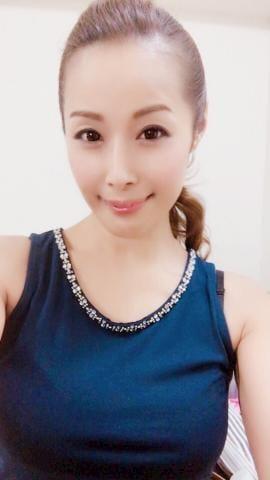 「こんにちは?」06/13(水) 10:58 | 美緒の写メ・風俗動画