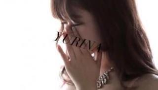 「お知らせ」06/13(水) 11:53 | 友梨奈(ゆりな)の写メ・風俗動画