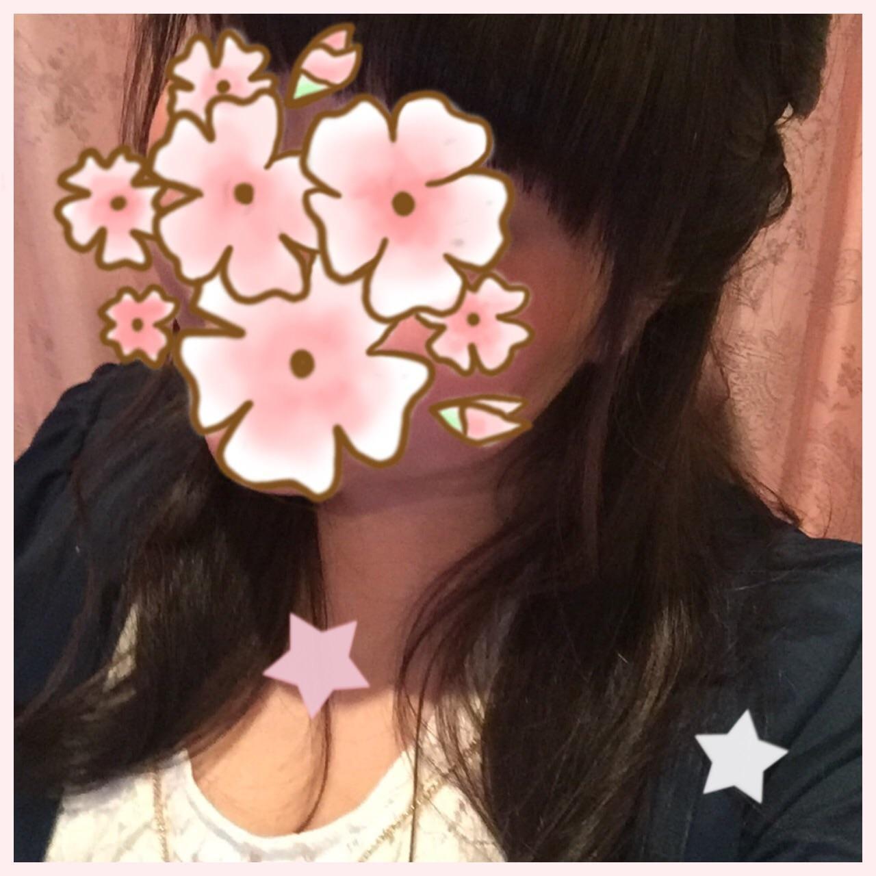 「3日間」06/13(水) 12:18 | 立花の写メ・風俗動画