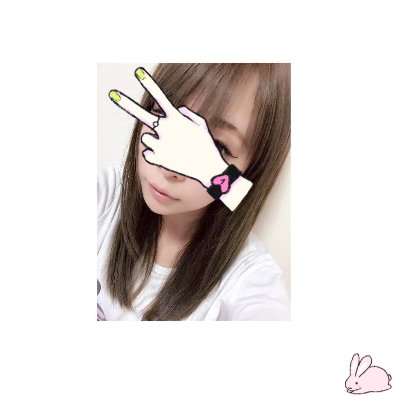 「髪の毛染めたよ切ったよ?」06/13日(水) 14:11   みらいの写メ・風俗動画