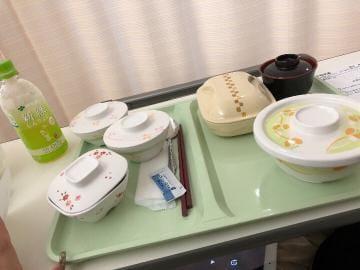 「入院中〜」06/13(水) 14:36 | BENIの写メ・風俗動画
