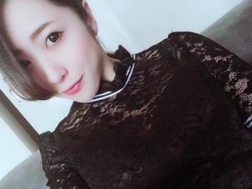 「おはよーんっっ」06/13(水) 15:45   りあんの写メ・風俗動画