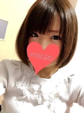 「16時から♡」06/13(水) 16:15 | みすずの写メ・風俗動画
