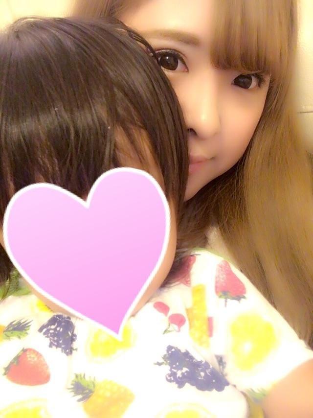 「子ども大好き?」06/13(水) 16:22 | くるみん.の写メ・風俗動画