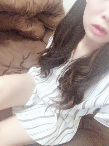 「今ね」06/13(水) 16:25 | 四宮  とうかの写メ・風俗動画