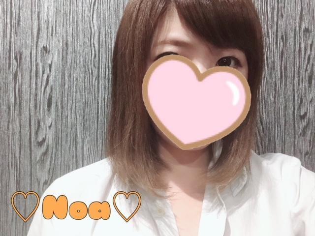 「\(^o^)/」06/13日(水) 18:20   のあの写メ・風俗動画
