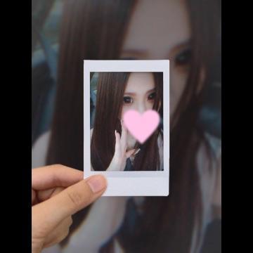 「しゅ♡」06/13(水) 18:52   れな(金沢店絶対的エース)の写メ・風俗動画