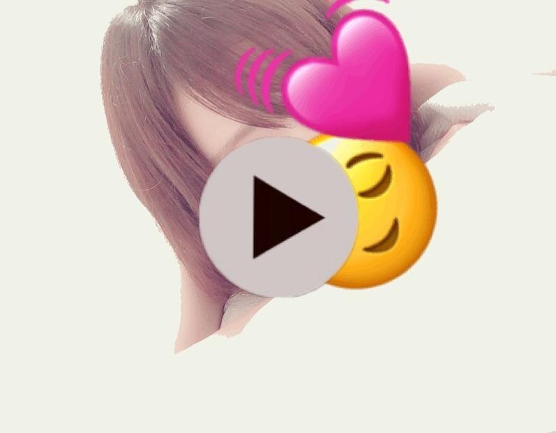 「あと3分で」06/13(水) 21:57   りんちゃんの写メ・風俗動画