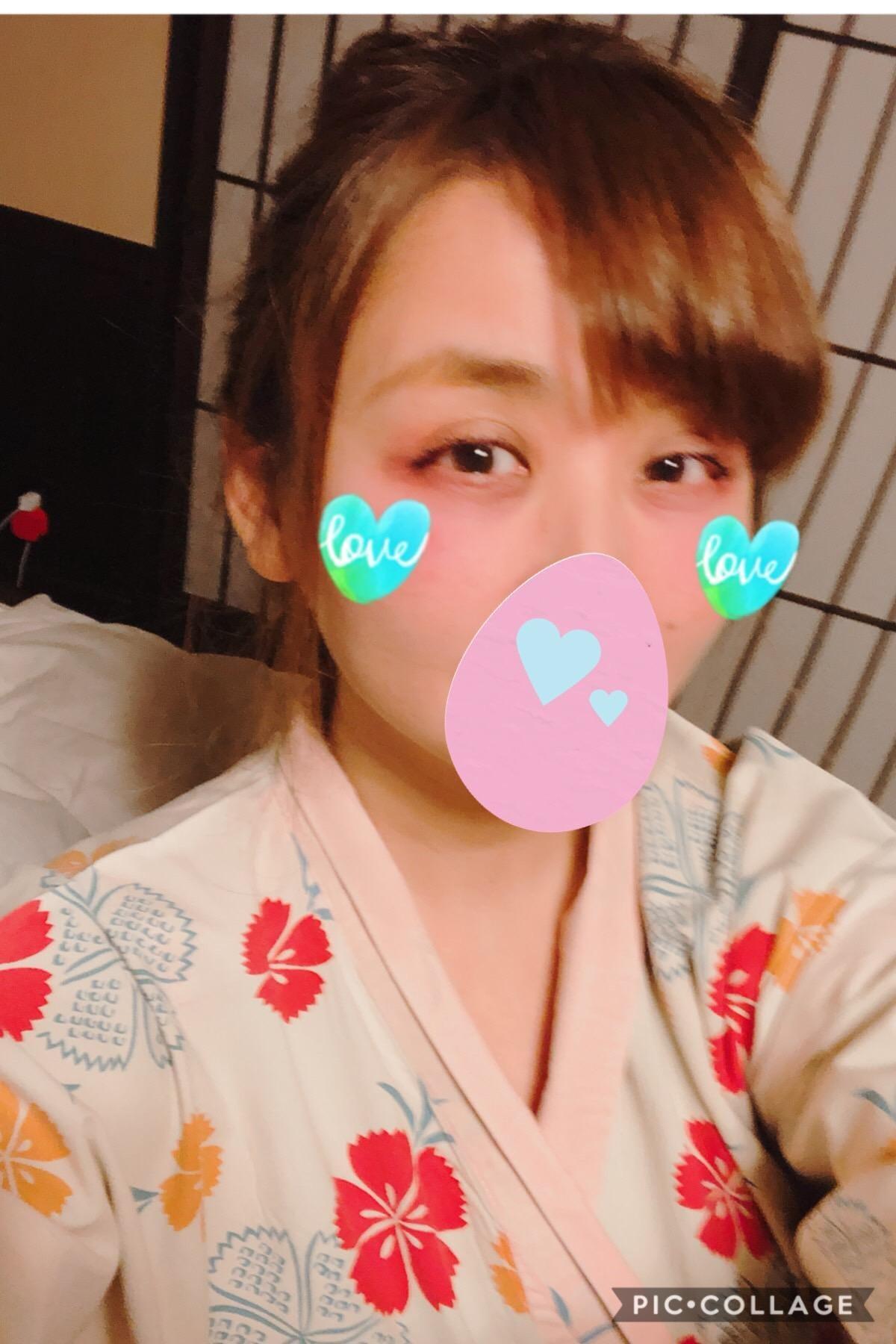「5月12日(土)」06/13日(水) 22:25 | りおの写メ・風俗動画