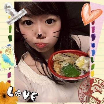 「そおいえば(ᐡ ´ᐧ ﻌ ᐧ ᐡ)」06/13(水) 22:50   ななみの写メ・風俗動画